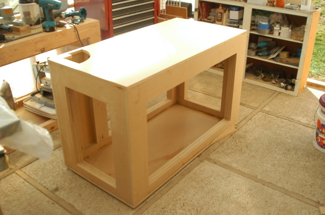 Woodwork Diy aquarium stand calculator Plans PDF Download Free Diy A Frame Swing – A Step by ...